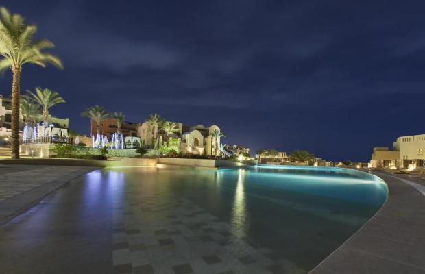 фотографии отеля Azzurra Sahl Hasheesh изображение №7