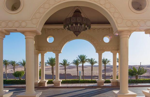 фото отеля Baron Palace Sahl Hasheesh изображение №5