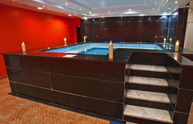 фотографии Hilton Hurghada Resort изображение №32