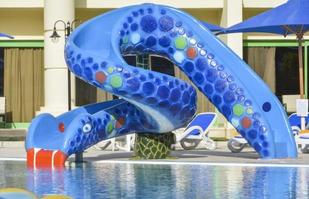 фотографии Hilton Hurghada Resort изображение №16