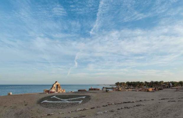 фотографии отеля Kahramana Beach Resort  изображение №59