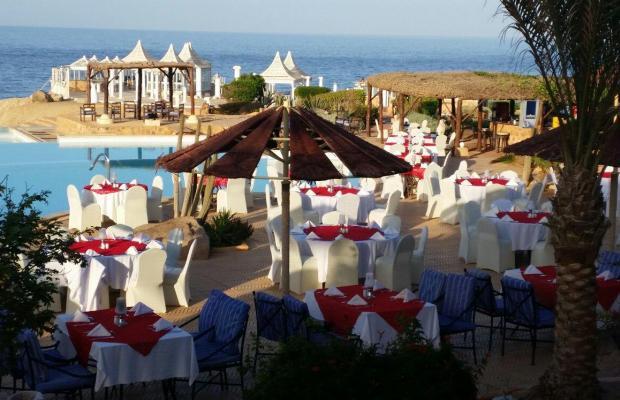 фотографии отеля Kahramana Beach Resort  изображение №31