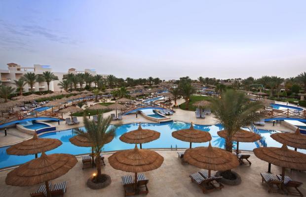 фотографии отеля Hilton Long Beach Resort изображение №15