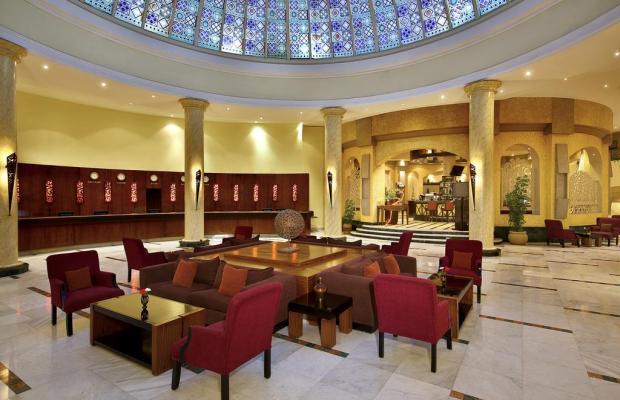 фотографии Hilton Long Beach Resort изображение №12