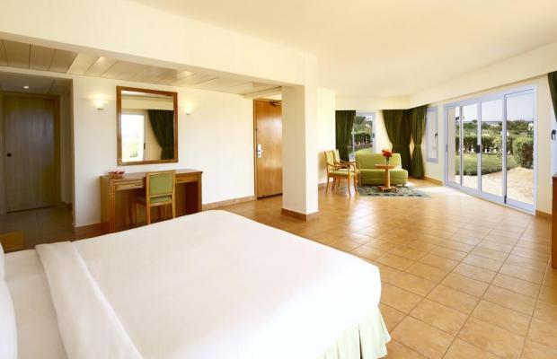 фотографии Hilton Long Beach Resort изображение №8
