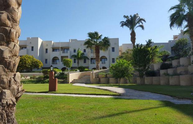 фото отеля Marina Lodge At Port Ghalib (ex. Coral Beach Marina Lodge) изображение №17