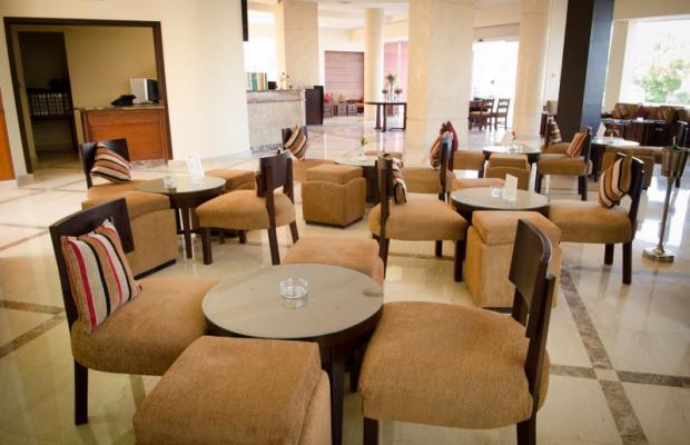 фото отеля Zahabia Hotel & Beach Resort изображение №57