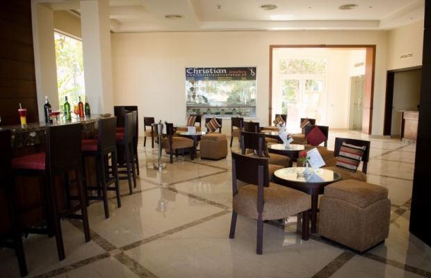фотографии отеля Zahabia Hotel & Beach Resort изображение №55