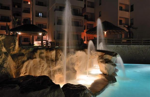 фотографии Zahabia Hotel & Beach Resort изображение №24