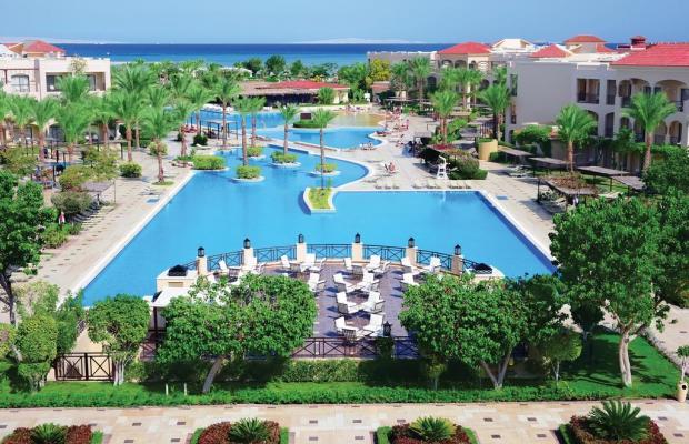 фотографии отеля Jaz Aquamarine Resort (ex.Iberotel Aquamarine Resort) изображение №3