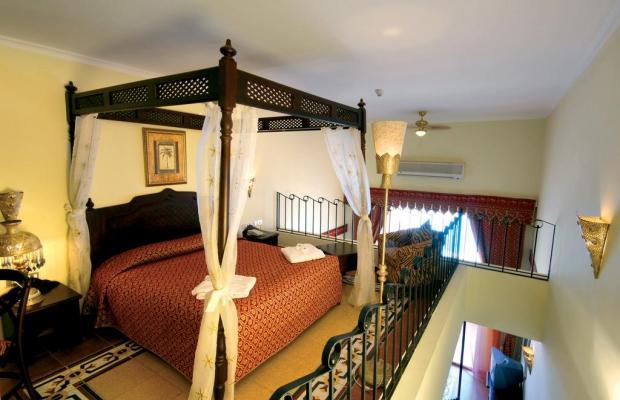 фото отеля Domina Coral Bay Harem изображение №17