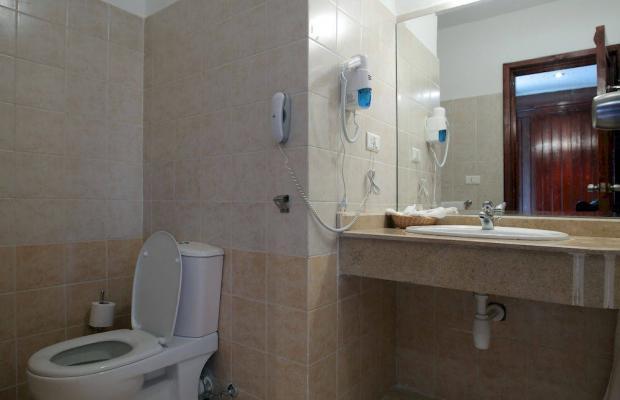фото Fam Hotel & Resort (ex. Le Mirage Moon Resort; Moon Resort Hotel) изображение №42