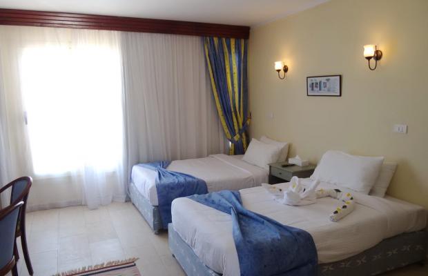 фото Fam Hotel & Resort (ex. Le Mirage Moon Resort; Moon Resort Hotel) изображение №26