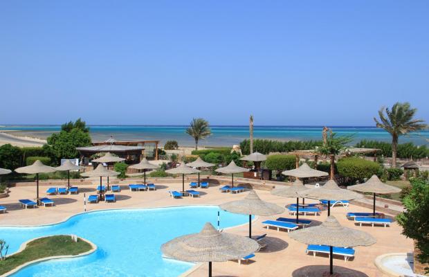 фото отеля Fam Hotel & Resort (ex. Le Mirage Moon Resort; Moon Resort Hotel) изображение №17