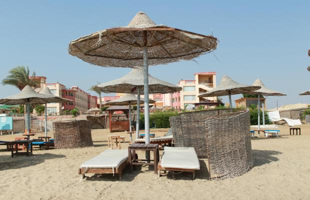 фото Fam Hotel & Resort (ex. Le Mirage Moon Resort; Moon Resort Hotel) изображение №14