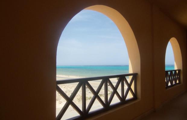 фото Fam Hotel & Resort (ex. Le Mirage Moon Resort; Moon Resort Hotel) изображение №10