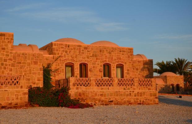 фотографии отеля Movenpick Resort El Quseir изображение №19