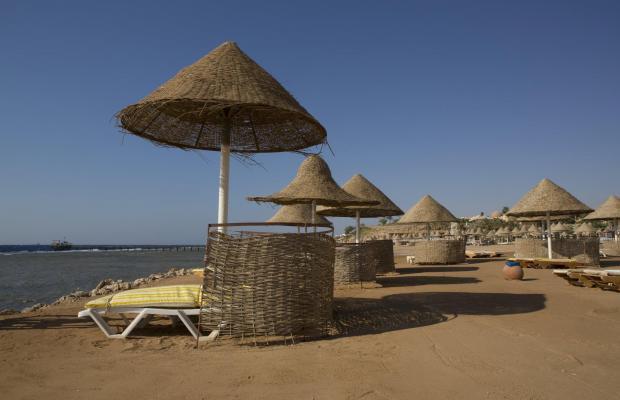 фото Park Inn by Radisson Sharm El Sheikh Resort (ex. Radisson Sas Golden Resort) изображение №38