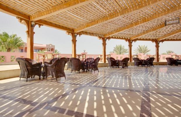 фото Park Inn by Radisson Sharm El Sheikh Resort (ex. Radisson Sas Golden Resort) изображение №18