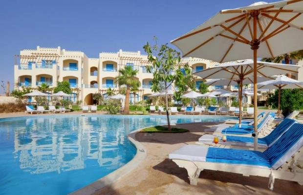 фото отеля Sabena Pasadena Hotel & Resort изображение №9
