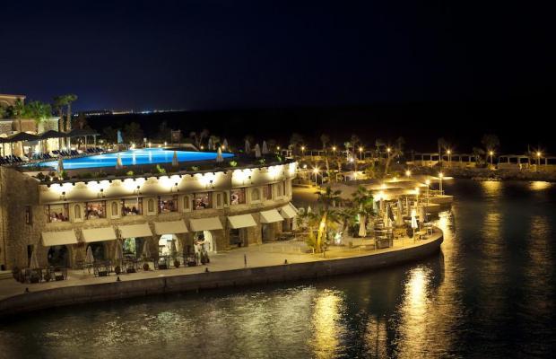фото Citadel Azur Resort изображение №18