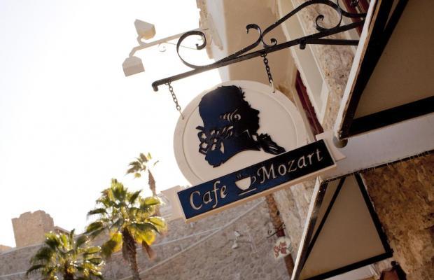 фотографии Citadel Azur Resort изображение №16