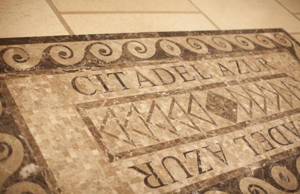 фото Citadel Azur Resort изображение №10