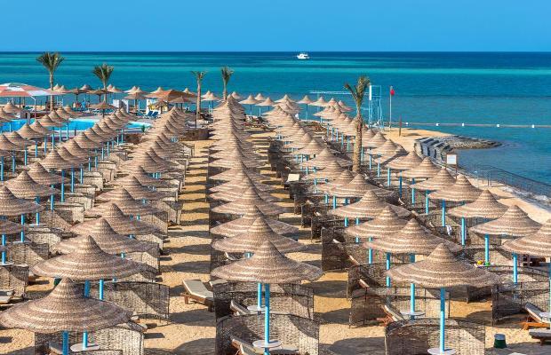фотографии отеля Festival Riviera Resorts Back изображение №7