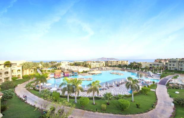 фото Rixos Sharm El Sheikh (ex. Premier Royal Grand Azure) изображение №2
