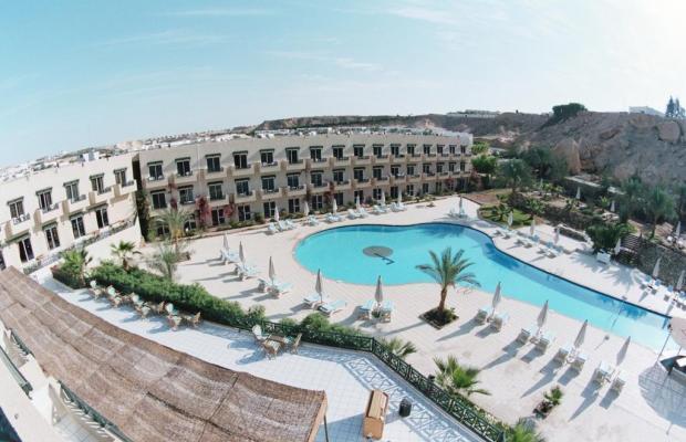 фото отеля Fantazia Hotel изображение №21