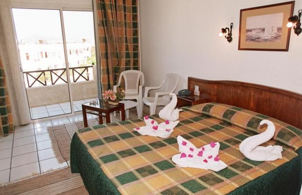 фотографии отеля Fantazia Hotel изображение №11
