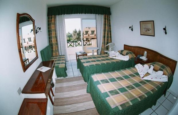 фото отеля Fantazia Hotel изображение №9