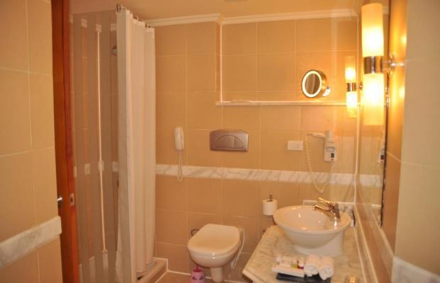 фото отеля Radisson Blu Resort (ex. Radisson Sas) изображение №29