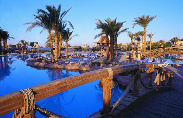 фото отеля Radisson Blu Resort (ex. Radisson Sas) изображение №21
