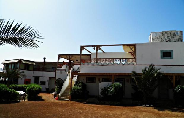 фото отеля Mirage Village Hotel изображение №41