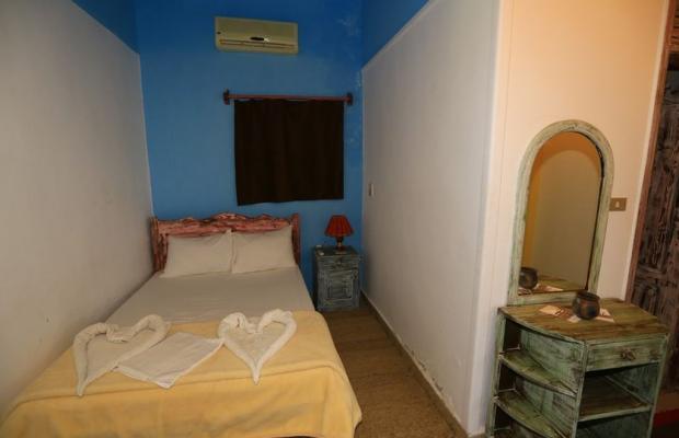 фотографии отеля Mirage Village Hotel изображение №19