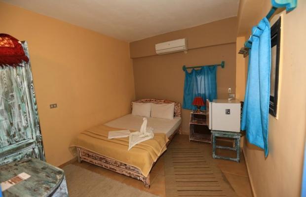 фото отеля Mirage Village Hotel изображение №13