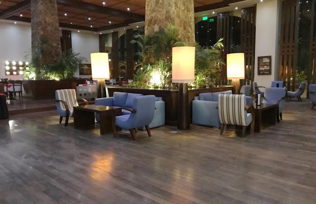 фотографии отеля Resta Grand Resort изображение №31