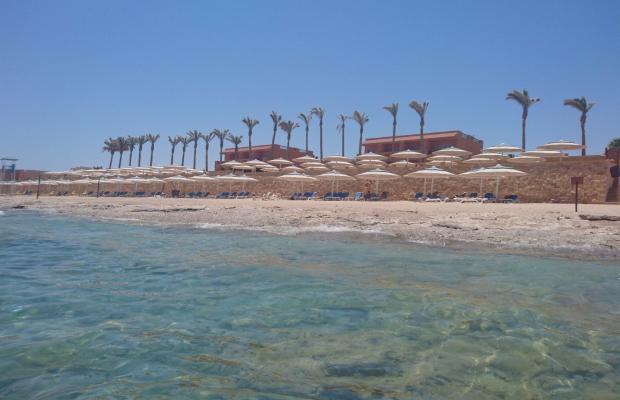 фотографии Resta Grand Resort изображение №16