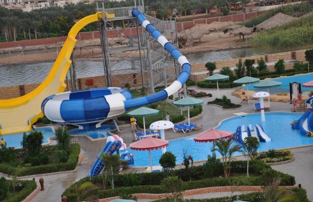 фото Mirage Aqua Park & Spa изображение №18