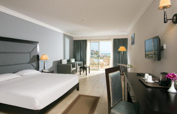 фото отеля Mirage Aqua Park & Spa изображение №17