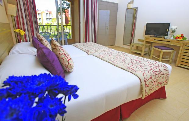 фотографии отеля Labranda Garden Makadi (ex. Makadi Garden Azur Resort) изображение №31