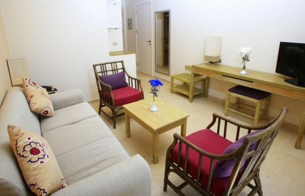 фотографии отеля Labranda Garden Makadi (ex. Makadi Garden Azur Resort) изображение №27