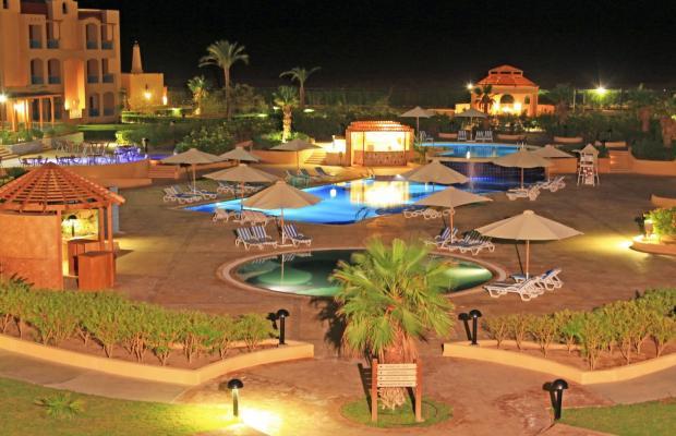 фото отеля Labranda Garden Makadi (ex. Makadi Garden Azur Resort) изображение №21