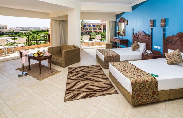 фотографии Jasmine Palace Resort & Spa изображение №8