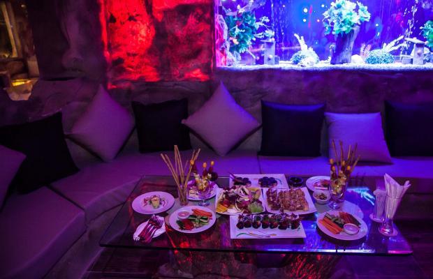 фотографии отеля Caves Beach Resort изображение №55
