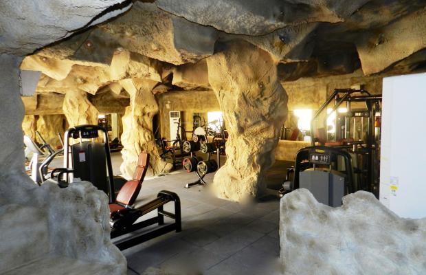 фотографии Caves Beach Resort изображение №40