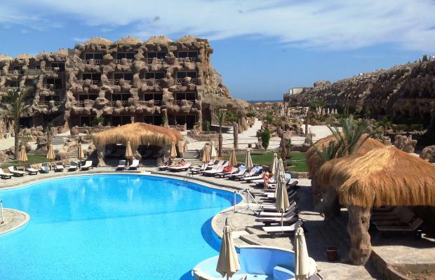 фотографии Caves Beach Resort изображение №32