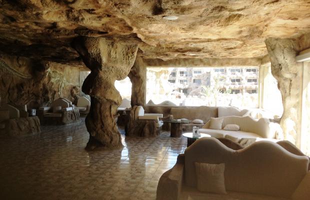 фото отеля Caves Beach Resort изображение №29