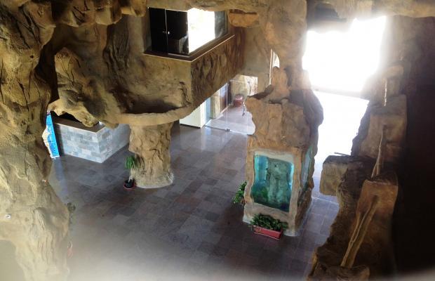 фотографии отеля Caves Beach Resort изображение №27